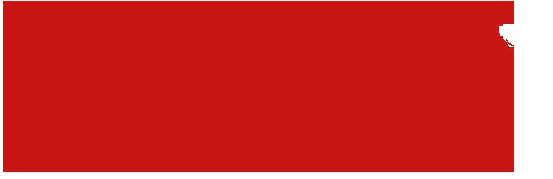 Aluglas